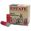 12_ga__2_3-4in_1_25_oz__7_5_lead_upland_hunting_ammo-hg128