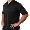 1410992479-99775-black-polo-shirt_145072560