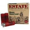 20_ga__2_3-4in_1_oz__6_lead_upland_hunting_ammo-hg206