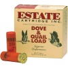 estate-heavy-upland-game-hg126-12-ga-2-75_-1-1_8-oz-_6