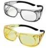 over_specs_clear-amber-40633